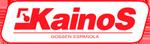 kainos logo (1)
