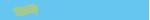 logo-notext-blue
